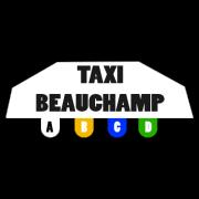 taxi-beauchamp.com
